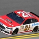 Wood Brothers To Return To Full Schedule In 2016