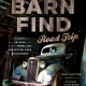 Review: Panning For Rust In American Barns