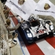 Porsche WEC Teams Clean Up In Season-Ender In Bahrain