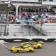 Corvette Hoping To Forget Le Mans At The Glen