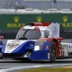 Russians Conquer Soggy Track To Win Prototype Pole For The Rolex 24