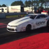 New NHRA Pro Stock Specs Off To A Slow Start