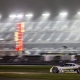 Lots Of Wrappers Will Be Shucked At 2016 Rolex 24