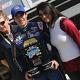 Chase Elliott Wins Pole For 2016 Daytona 500
