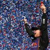 Hamlin Wins Closest Daytona 500 In History