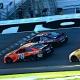 NASCAR Sets Records Ror Fan Engagement During Daytona 500