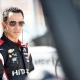 Penske Dominates IndyCar's 'Test In The West'