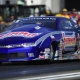 NHRA Downsizing Pro Stock