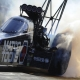 New Boss At NHRA Talks About 2016 And Beyond