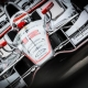 Penske Brings Major Firepower To St. Pete Street Fight