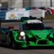 ESM Streaks To Sebring Win
