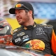 Truex Wins As Keselowski Fades Late In Vegas