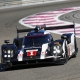 Porsche Set To Begin WEC Defense