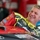 Bowyer Hopes His Interim Season Is Turning