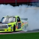 Crafton Cruises In Charlotte