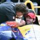 Defending 500 Champion Rossi Feeling Optimistic