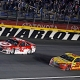 All-Star Race To Feature 'Edgy' Aero Package