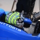 Carb Day Notes: Kanaan Heads Into Weekend As A Contender