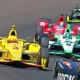 Notes: Helio Seeking Fame And Fourtune At Indy