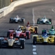IndyCar Shaking Up Race-Weekend Schedules