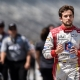 Munoz Adds Texas Pole To IndyCar Resume