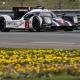 Porsche Wins Le Man As Toyota Stalls On Last Lap