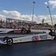 Brown Charges To Top Fuel Victory In The New England Nationals