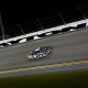 Keselowski Avoids Fireworks, Gets Win At Daytona