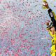 Kenseth Makes It Two Straight Victories At New Hampshire But Fails Inspection
