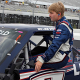 Byron To Drive For JR Motorsports