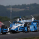 Pagenaud Wins Battle of Team Penske at Mid-Ohio