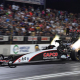 Torrence Racks Up Third Top Fuel Win At Englishtown