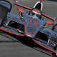 Power Wins Pocono; Tightens Points Race In IndyCar Championship Race