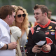 Ty Dillon Says He's Ready To Fill A Sprint Cup Seat