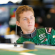 Tifft To Take First Small Steps At Hickory
