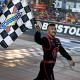 Austin Dillon Wins Xfinity Race In OT