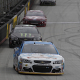 NASCAR Officials To Get Tough On Cheaters