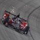Rahal Pulls Out Dramatic Win At 'The Resumption'