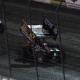 Jason Johnson Holds Off Schatz To Win Knoxville Nationals