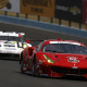 Risi To Scale Back IMSA Schedule