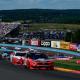 Logano Dominates Xfinity Series Race At Watkins Glen