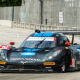 Taylors Win Lone Star Le Mans At COTA
