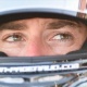 Pagenaud In Prime Position To Win 1st Title