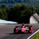 IndyCar Unveils 2018 Schedule: Historic Watkins Glen Dropped