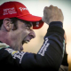 Champion Pagenaud Grips It And Rips It At Sonoma