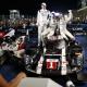 Porsche Wins Lone Star Le Mans