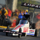 Crampton To Enter Gateway As Top Seed In Top Fuel