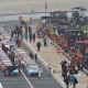Rain Postpones Xfinity Race; Sets Up Sunday Double-Header