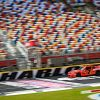 Rains Washes Out Friday Schedule At Charlotte