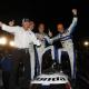 Michael Shank Racing Wins IMSA Season-Ending Petit Le Mans